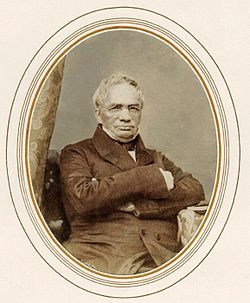 http://upload.wikimedia.org/wikipedia/commons/thumb/f/ff/Nikolay_Grech.jpg/250px-Nikolay_Grech.jpg
