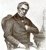 http://upload.wikimedia.org/wikipedia/ru/thumb/5/57/1815_Grech.JPG/160px-1815_Grech.JPG
