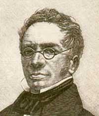 Н.И. Греч