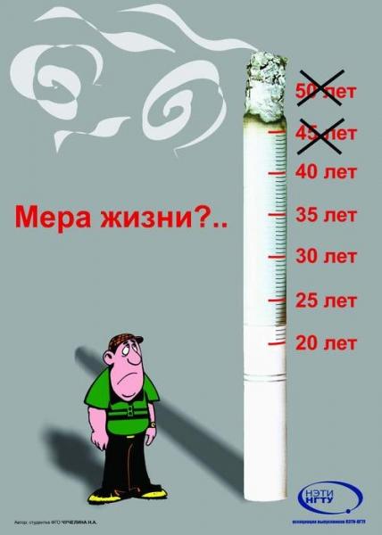 hello_html_33160ba5.jpg
