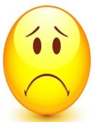 http://img.gotodaily.com/blog/2012/09/unhappy_face1.jpg