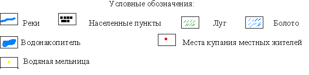 hello_html_m113d373d.png