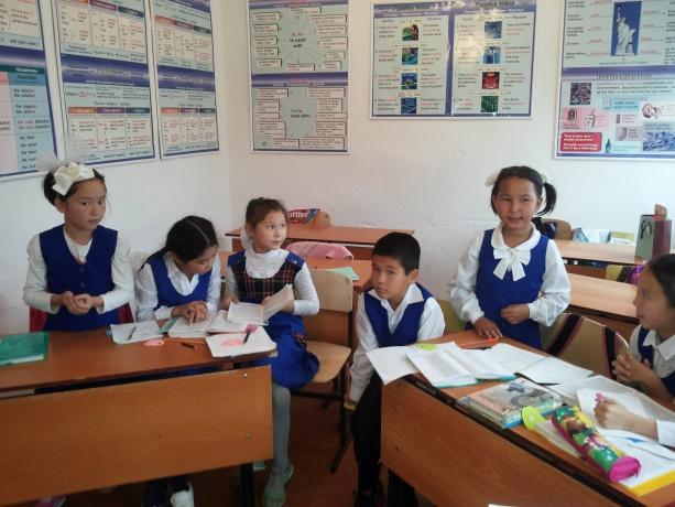 F:\Школа\5 класс\20141023_153144.jpg