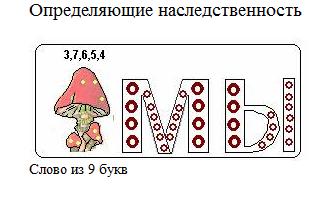 hello_html_155b7cc7.png