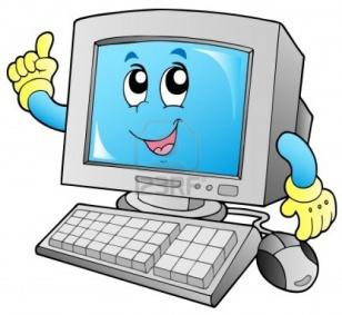 http://blogs.itb.ac.id/wismaekayanti/files/2013/10/komputer.jpg