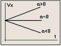 http://im8-tub-ru.yandex.net/i?id=141972734-38-72&n=21