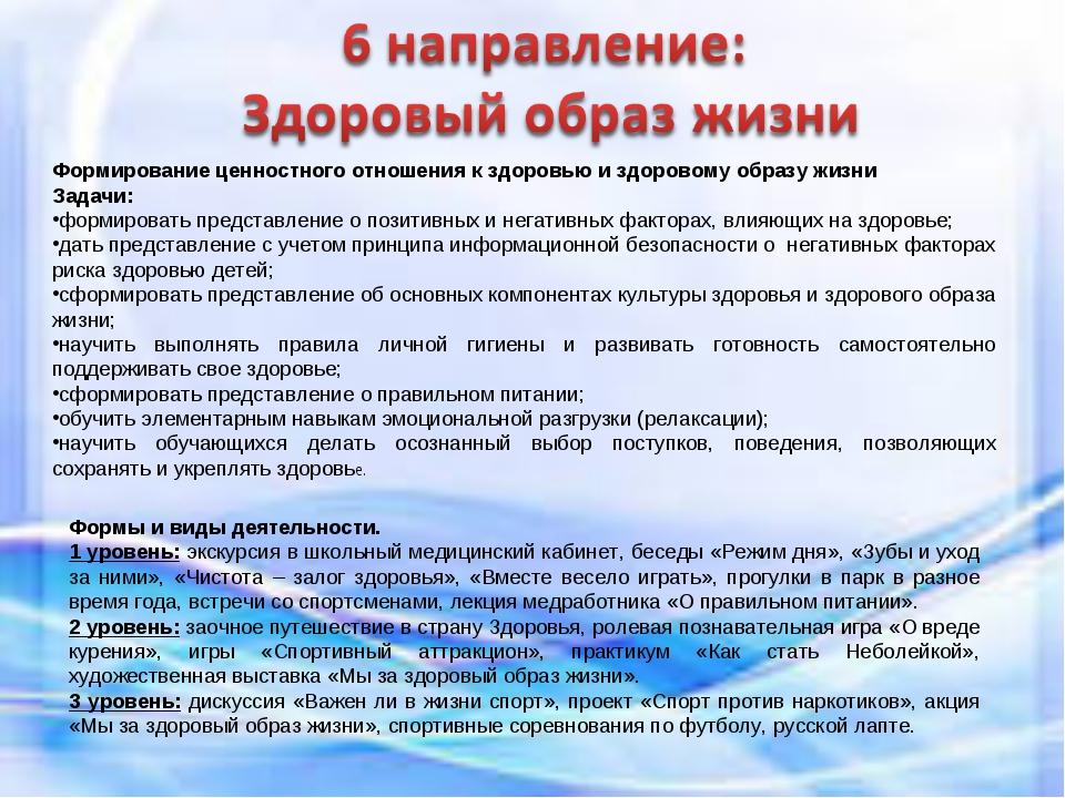 творческими создание педагогических условий при формировании отношении к здоровью дом продажа Краснодаре