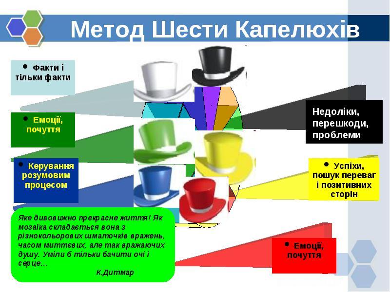 http://dok.znaimo.com.ua/pars_docs/refs/42/41442/img2.jpg