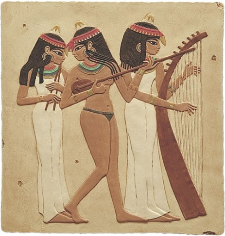 http://www.historie.ru/uploads/jmgallery/145/0641786666.jpg
