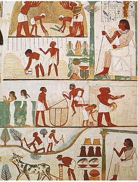 https://upload.wikimedia.org/wikipedia/commons/thumb/3/3d/Tomb_of_Nakht_%282%29.jpg/280px-Tomb_of_Nakht_%282%29.jpg