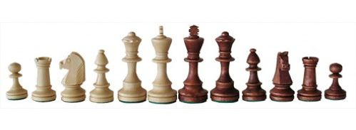 образцы шахматных фигур - фото 10
