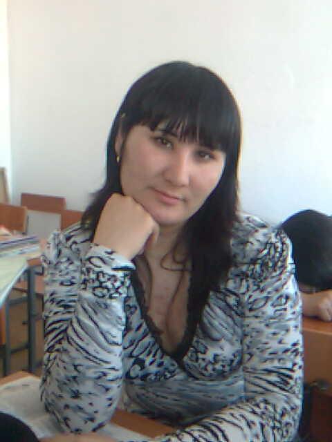 hello_html_m48f770a6.jpg