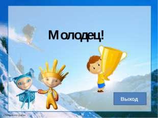 Ресурсы: Загадки http://nattik.ru/?p=3963 http://www.zanimatika.narod.ru/Nach