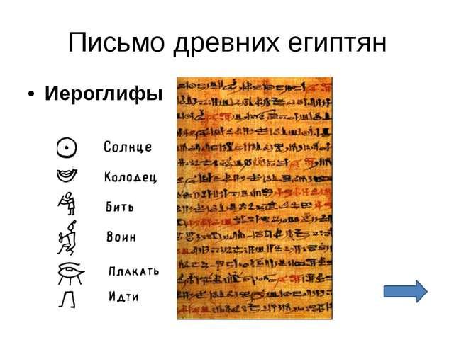 В каком государстве был изобретен древнейший алфавит? Финикия