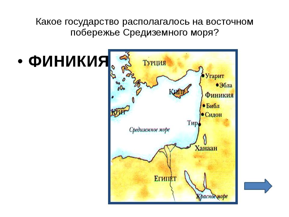Материал для письма в Древнем Египте ПАПИРУС