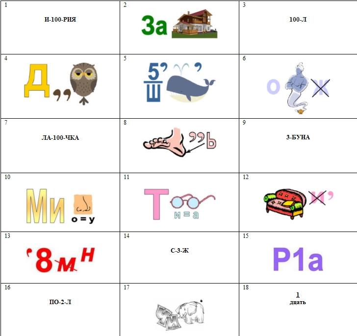 http://rebusy-zagadki.ru/wp-content/uploads/2011/03/rebusy-matematika.jpg