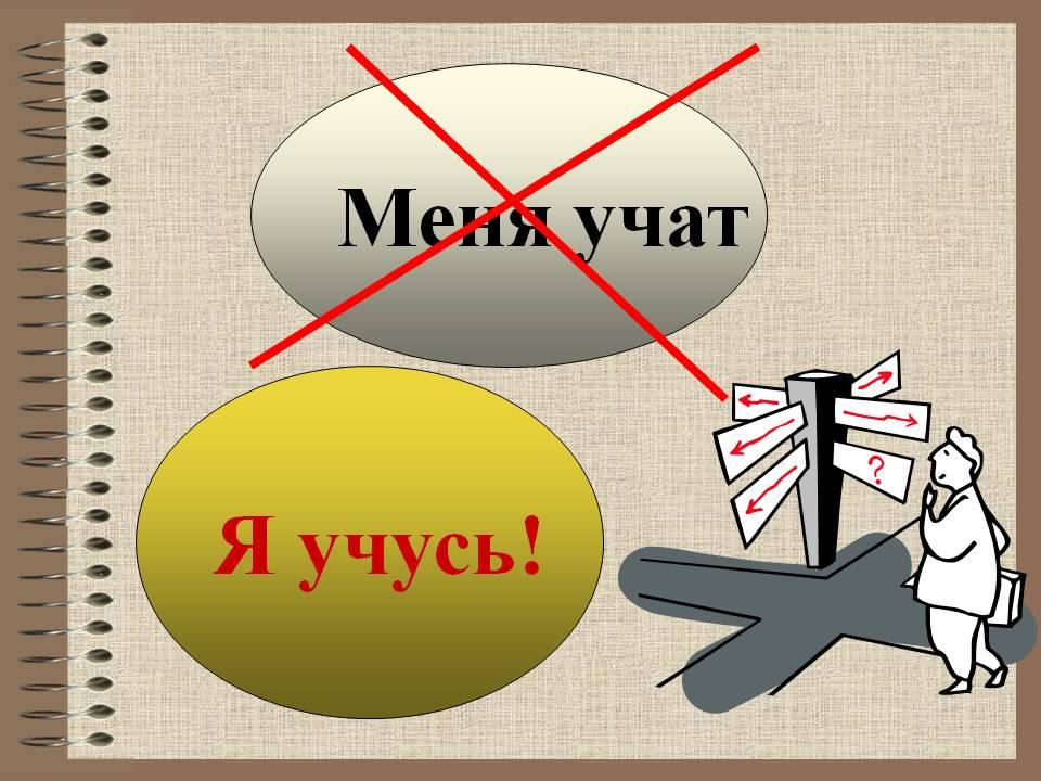 http://900igr.net/datas/pedagogika/Dejatelnostnyj-podkhod-v-obuchenii/0006-006-Menja-uchat.jpg