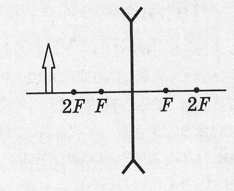 Ток через с из этих равенств выводится формула для определения величины емкости конденсатора с лабораторную установку подключить к сети