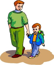 C:\Users\user\Pictures\clip-art-walking-221441.jpg