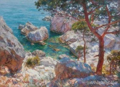http://img0.liveinternet.ru/images/attach/c/7/94/736/94736150_large_4893934_5231.jpg