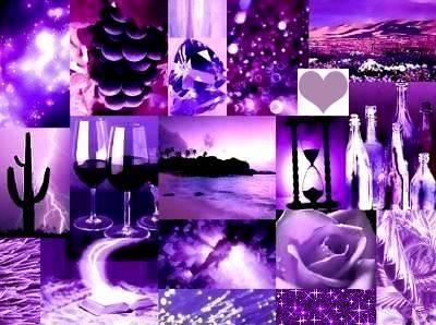 http://violetinform.ru/wp-content/uploads/2009/05/violet.jpg