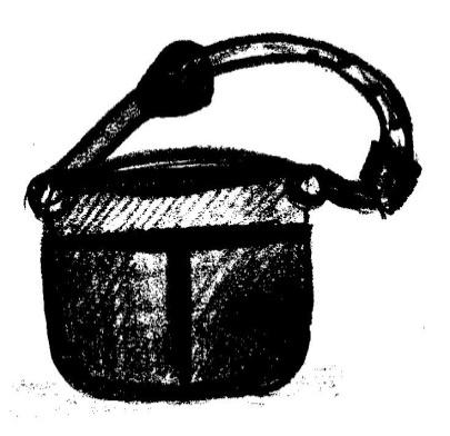 черные рисунки 071