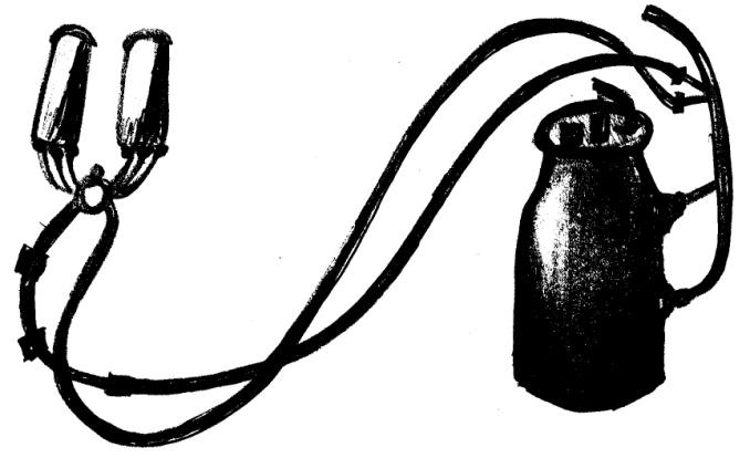 черные рисунки 245