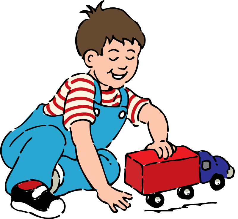 http://www.aptmakc.ru/media/images/johnny_automatic_boy_playing_with_toy_truck.png