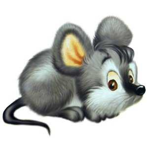 http://solnushki.ru/images/clipart/animal/mouses/mouse10.jpg