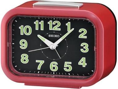 http://perm.clockshop.ru/obj/img/wmarket/fl_SEIKO_CLOCK/zoom/QHK026R.jpg