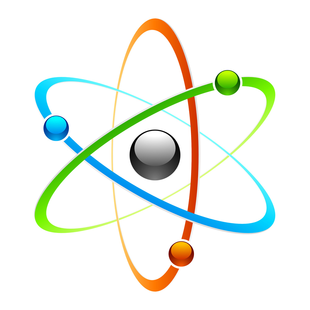 G:\аттестац-я\картинки\atom.jpg