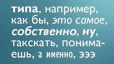 hello_html_m639c81ae.jpg