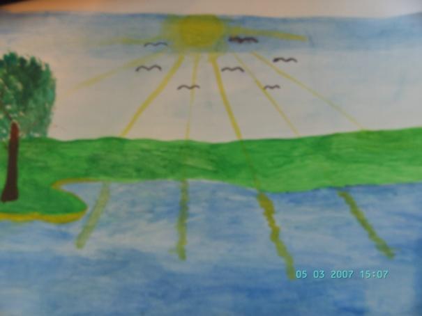 C:\Users\Elena\Documents\моя практика\фото на практике\фото материалов урока\BILD1982.JPG