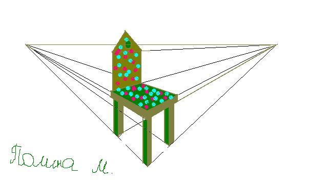 C:\Users\Elena\Documents\моя практика\презентации к урокам\Урок №2\рисунки детей\Полина.bmp