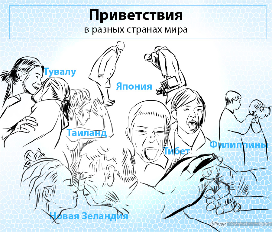 http://www.ridus.ru/_ah/img/7TFtO8uBahfEbFSGS59uqA