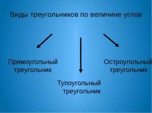 Равные треугольники A A1 B B1 C C1 = AB=A1B1 BC=B1C1 AC=A1C1