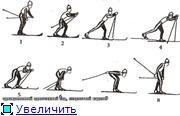 http://s43.radikal.ru/i101/0901/3c/1cd851fb83a3t.jpg