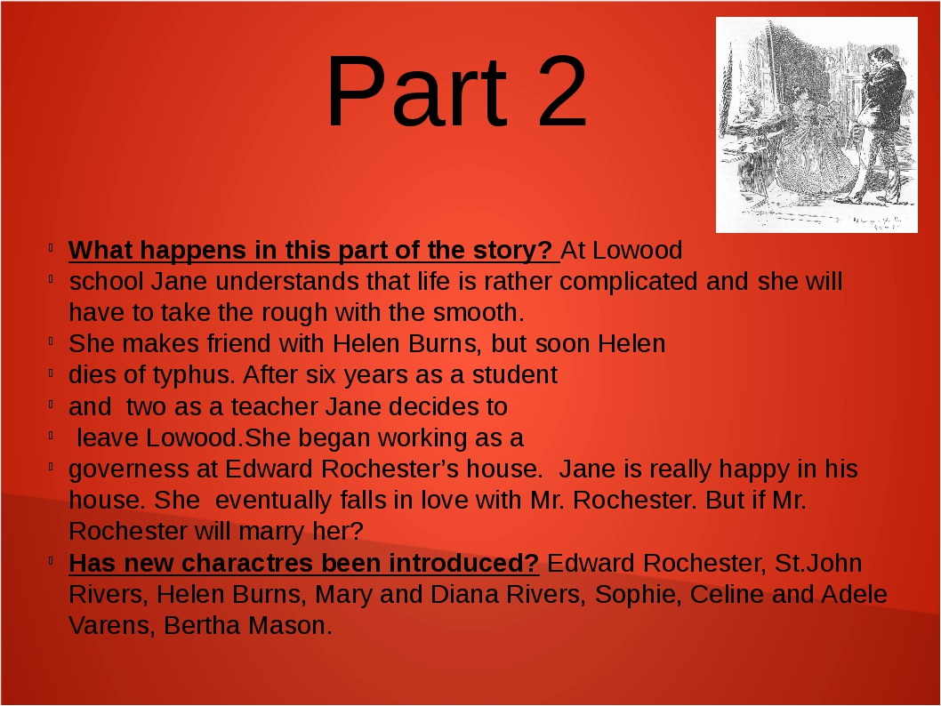 lowood in jane eyre essay example