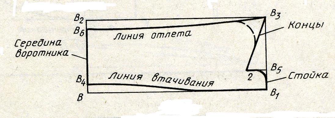 hello_html_195842a2.jpg