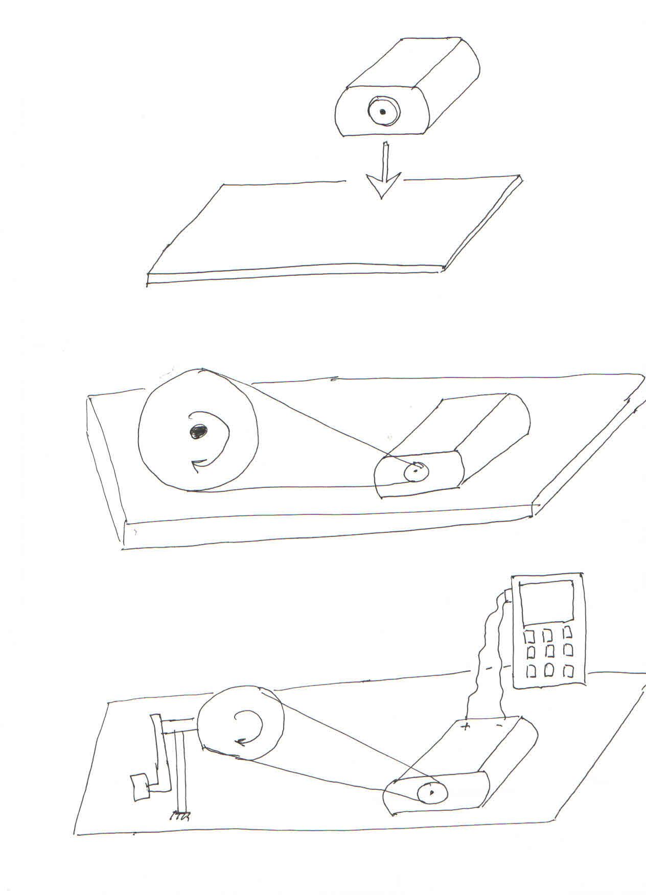 C:\Users\Home\Desktop\изобретения дома\Новая папка\нпр.jpg