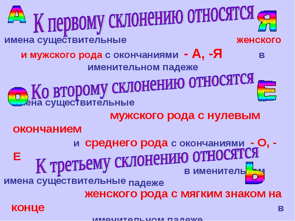 slova-zhenskogo-roda-s-okonchaniem-e