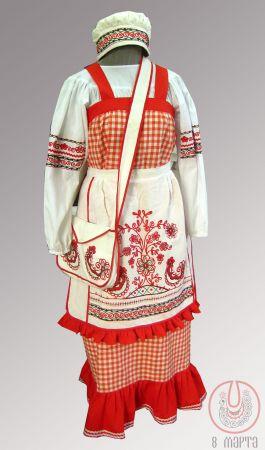 http://www.tambur-kirov.ru/pictures/sarafange_2.jpg