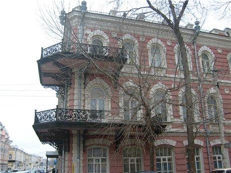 Кликер-тренинг Семинар в Астрахани