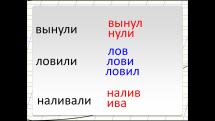 hello_html_m3adcaadd.png