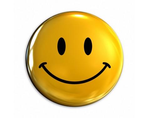 http://devicebox.ru/wp-content/uploads/2011/12/smile.jpg