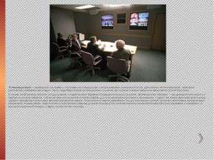 Телеконференция— проводится, как правило, на основе списков рассылки с испол