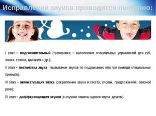 www.themegallery.com Company Logo I этап – подготовительный (тренировка – вып