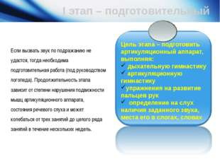 www.themegallery.com Company Logo I этап – подготовительный Если вызвать звук