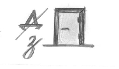 Рабочий стол 195