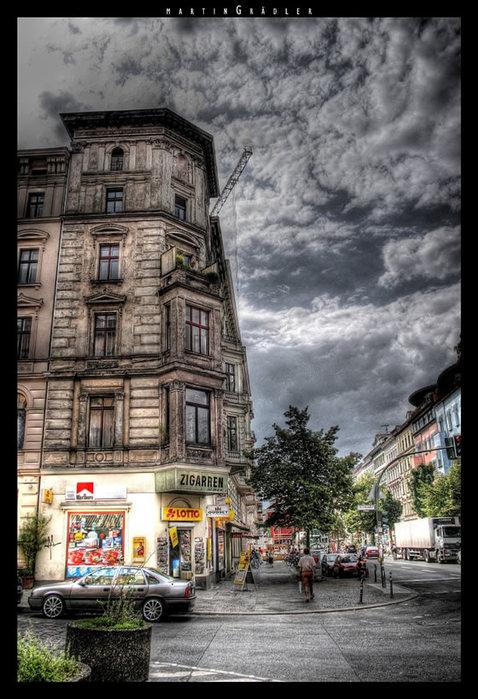 46160725_Berlin_Gemani_Kreuz.jpg